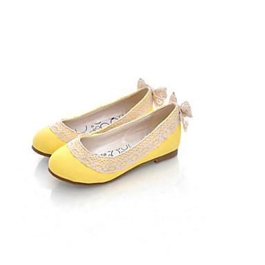 s shoesflat heel heels basic pumps heels office