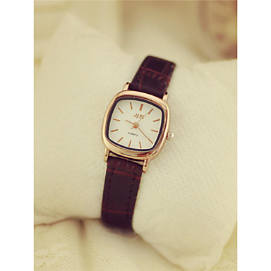vintage fashion simple wrist students