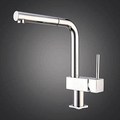 contemporain bar prep montage douche avec spray d montable with valve en c ramique mitigeur. Black Bedroom Furniture Sets. Home Design Ideas
