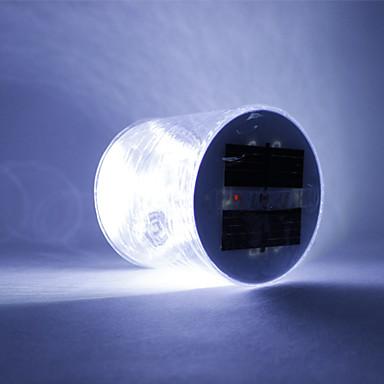 solar aufblasbaren power led laterne licht nacht camping. Black Bedroom Furniture Sets. Home Design Ideas