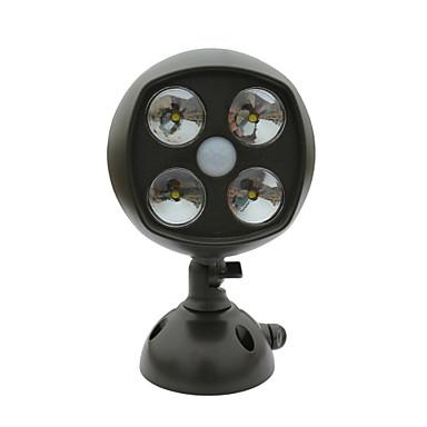 batterie sans fil intemp ries 600 lumens 4 conduit. Black Bedroom Furniture Sets. Home Design Ideas