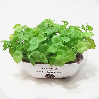 Kunststoff pflanzen k nstliche blumen 4342364 2017 for Pflanzen blumen