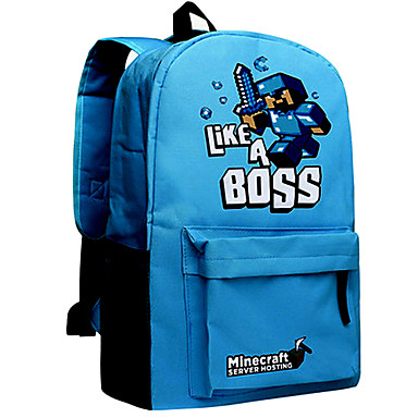 Bags for school 2016 - Shoes Bags Bags Backpacks