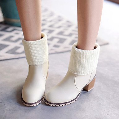 Dress boots for chubby calves amusing piece