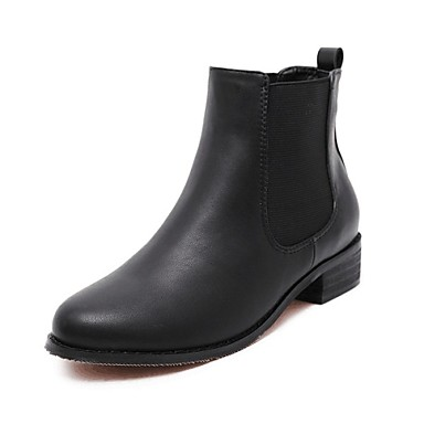s shoes leather low heel comfort toe fashion