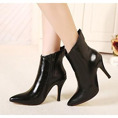 Zapatos tacones botas related keywords zapatos tacones - Zapatos de trabajo ...