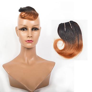 Ciocche capelli veri per extension