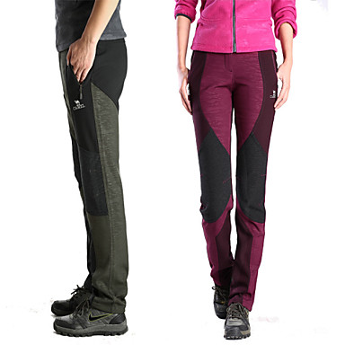 Excellent  Pant Women S Hiking Pants For Women Women S Hiking Pants Travel Pants