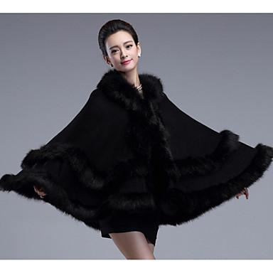 Køb billig Pelsfrakke? Vi har gode Pelsfrakke på tilbud. Køb billig Pelsfrakke online hos thrushop-06mq49hz.ga i dag!