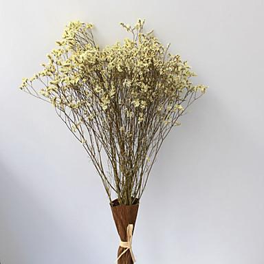 Fleur s ch e plantes fleurs artificielles de 4528898 2016 for Plante artificielle solde