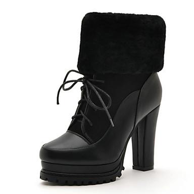 chaussures femme bureau travail d contract noir. Black Bedroom Furniture Sets. Home Design Ideas