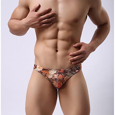 Underwear Bikini Style