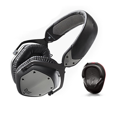 fm 4 0 bluetooth wireless stereo universal gaming headphones for xbox one ps4. Black Bedroom Furniture Sets. Home Design Ideas