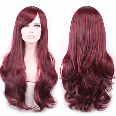 Hair Extensions For Men : ... hair extensions synthetic wigs sports lifestyle wigs hair extensions