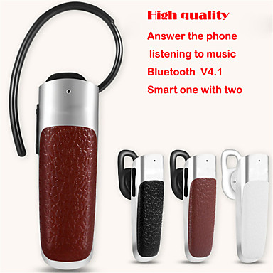 tr dl s bluetooth v4 0 headset reb ylen stil stereo. Black Bedroom Furniture Sets. Home Design Ideas