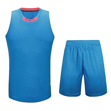 Buy Basketball Uniforms Latest Jersey