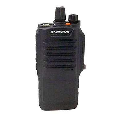 Buy Baofeng BF-9700 Transmitter UHF400-520MHz High Range Walkie Talkie Power 8w Dust Waterproof