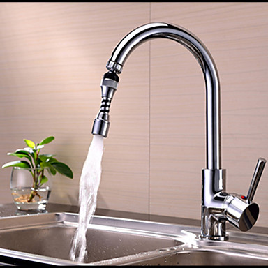 kitchen faucet double outlet 4952376 2016 7 19