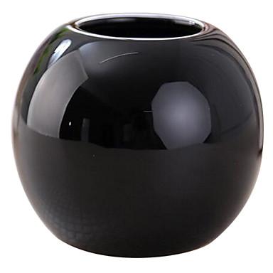 Decorazione domestica moderna in stile vaso di ceramica for Stili di architettura domestica moderna