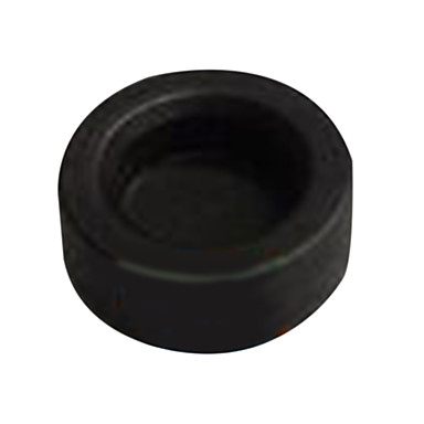 Buy Diesel Generator Parts 186 F Valve Hat Protection Caps 5 KW