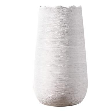 Estilo moderno jarrones de cer mica maceta 5068275 2016 - Jarrones de ceramica ...