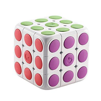 Putao Cube-Tastic Smooth Speed Magic Cube