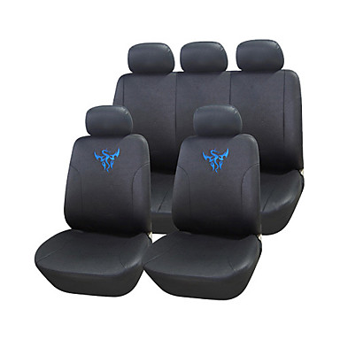 AUTOYOUTH Design Auto Interior Accessories Universal Car