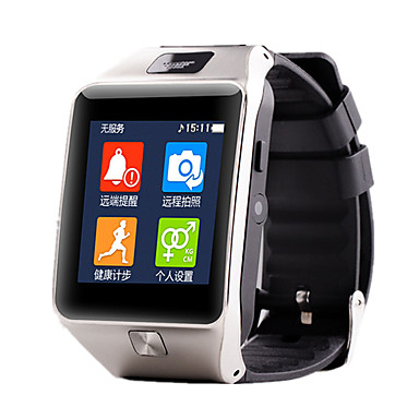 pluggable students touch screen mobile phone card camera wechat qq phone watch 5389742 2017. Black Bedroom Furniture Sets. Home Design Ideas