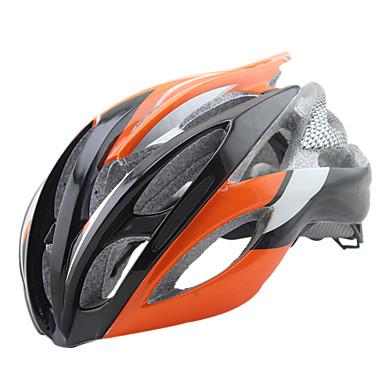Per donna per uomo unisex bicicletta casco 23 prese d 39 aria ciclismociclismo ciclismo da - Prese d aria per casa ...