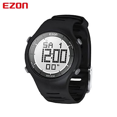 Ezon L008 Digital Sport Men's Watch