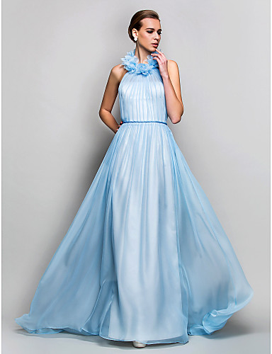 formal dresses chicago - Dress Yp