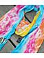 Dětské barevné Tassel šátek