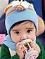 Tyttöjen / Pojat Hatut ja lippikset / Huivit ,  Knitwear / Nylon / Muut Liikuttunut ,  Talvi