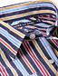JamesEarl Férfi Állógallér Hosszú ujjú Shirt és blúz Ezüst - MB1XC001101
