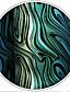 Muškarci Kravata - Ležerne prilike , Umjetna svila