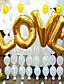 Øko-venlig Materiale Bryllupsdekorasjoner-26Stykke/Sett Ikke personalisert