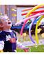 200 Pcs / Group Leader Balloons/Cartoon Balloons With 200 / Thick-Shaped Magic Balloons