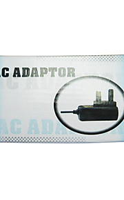 AC netstroom adapter voor Sony PSP (gm005)
