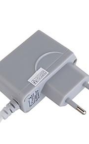 Wisselstroomlader, voor Nintendo DSi en 3DS (EU)