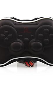 airform spill posen bag for PS3-kontrolleren (svart)