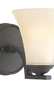 CLITHEROE - Lampe Murale