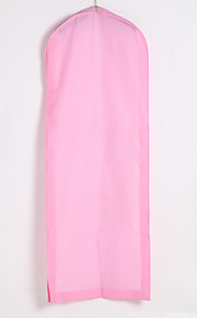 Waterproof Cotton Gown Length Garment Bag (More Colors)