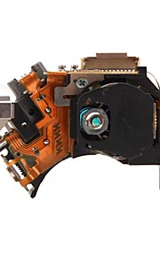 udskiftning af SPU-31.417 optisk drev modul til xbox 360