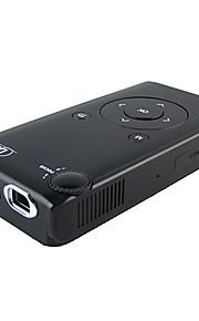 FWVGA mini DLP-projektor med HDMI-indgang (sp-1000h)