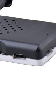 S400 Android 4.2 TV Player Rockchip3066 1600MHz Dual-core (Wi-Fi Bluetooth 1GB RAM 8GB ROM HDMI