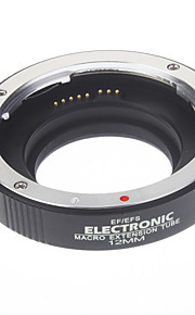 Electronic Tube Lens Adapter / Proroga per OME Canon (12mm)