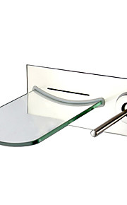 Baderomvask Kraner / Kjøkken Kran - Moderne - DI Messing - Foss