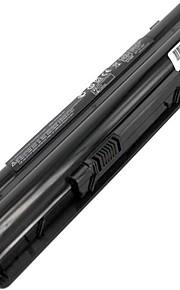 GoingPower 10.8V 4400mAh Laptop Batterij voor HP Pavilion dv3-1001TX dv3z-1000 dv3-1000 500029-142 HSTNN-IB82