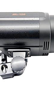 GODOX Mini Pionee 120 120WS Flash Studio Photography Light /Studio Flash Light (AC 220V)