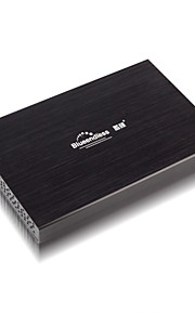 M250 Blueendless 2,5 pulgadas USB3.0 250GB External Hard Drive